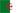एलजीरिया