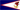 アメリカ領サモア