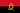 अंगोला