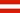 ऑस्ट्रिया