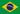 ब्राज़िल