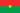 برکینا فاسو