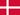 डेनमार्क