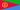 エリトリア