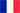 فرانس