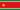 グアドループ島