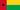 ギニアビサウ