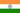 بھارت