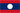 Lao, People's Democratic Republic