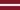 लातविया