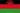 मलावी