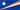 मार्शल द्वीप समूह