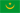 मॉरिटानिया