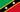 नामीबिया