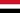 नीदरलैंड्स