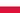 पोलैंड