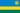 रवांडा