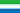 سیرالیون