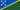 सोलोमन द्वीप