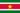 सूरीनाम
