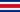 थाईलैंड
