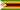 जिम्बाब्वे