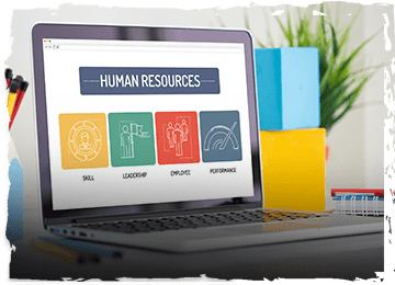 Industries / human-resource / website-development-company