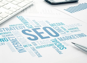 seo-company-in-gurgaon