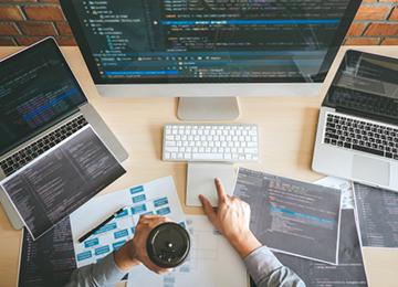 PHP框架是什么