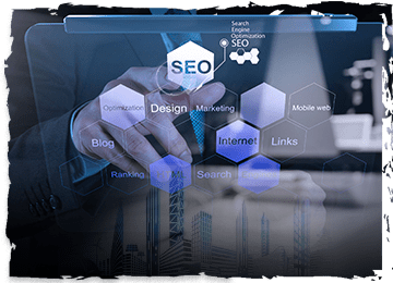 industries/real-estate/seo-marketing-company