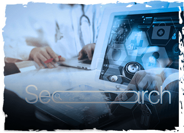 healthcare-seo-marketing