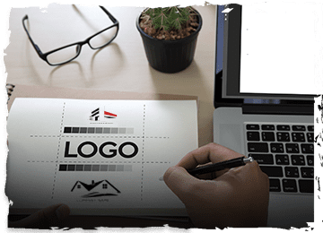 Industries / real-estate / logo-designing-company