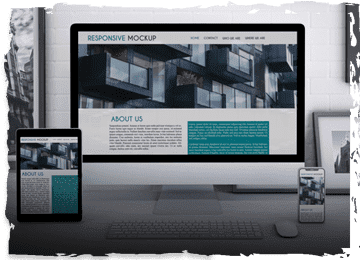 singapore/real-estate-website-development-company