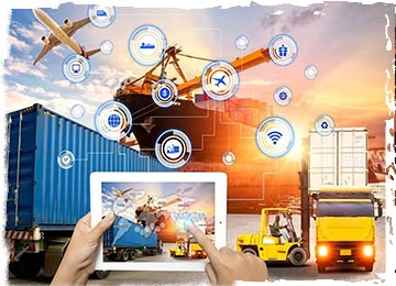 logistics-transportation-software-development