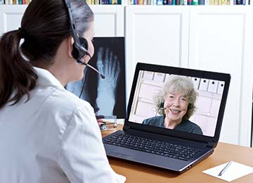 best-telemedicine-app-developers-in-india