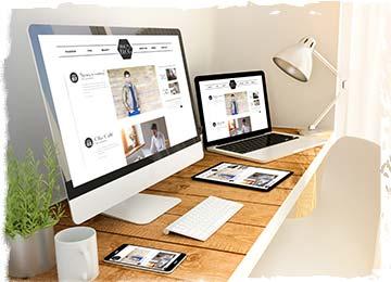 वेबसाइट-डिजाइनिंग-कंपनी-इन-साउथ-डेलही