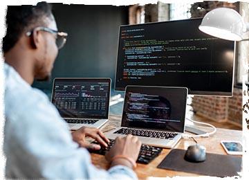 वर्डप्रेस-विकास-कंपनी