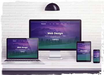 वेबसाइट-डिजाइनिंग-कंपनी-इन-लक्ष्मी-नगर