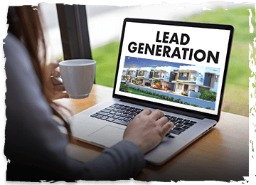 industries/real-estate/lead-generation-company