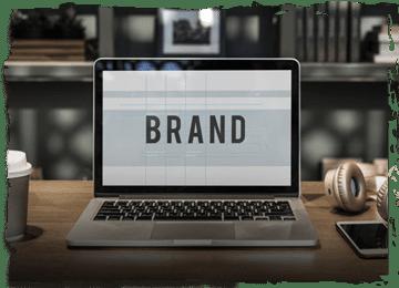 العلامات التجارية وكالات-في أحمد أباد