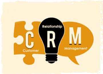crm-software-development-company-india