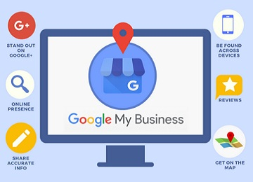 google-business-listing