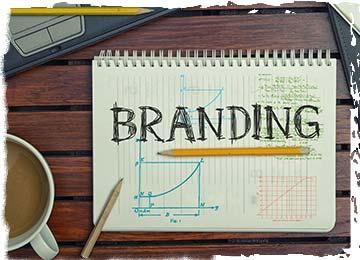 брендинговое агентство в Индии