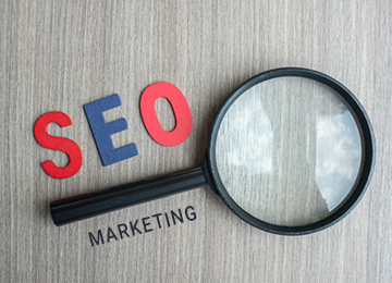 what-is-seo-marketing