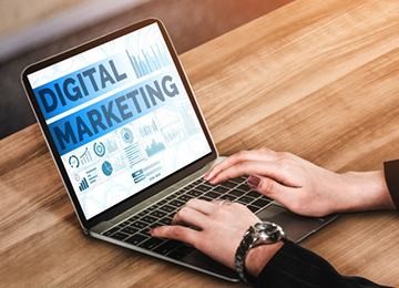 digital-marketing-advantages