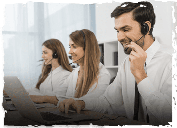 bpo-call-center-industry-crm-программное обеспечение
