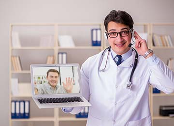 best-telemedicine-solution-providers-in-india