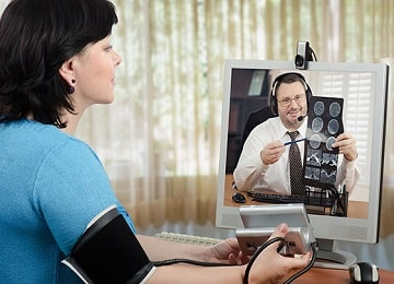 best-telemedicine-telehealth-and-ehr-app-development-company-in-india