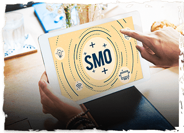 smo-marketing