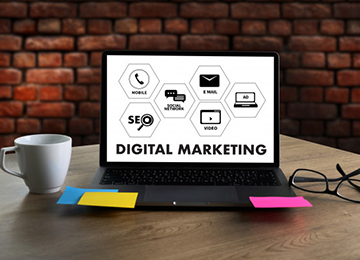 role-of-digital-marketing